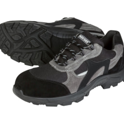 Parkside® Calçado de Segurança para Homem