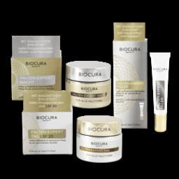 BIOCURA® Creme Anti-aging Dia/ Noite