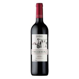Porca de Murça® Vinho Tinto Douro