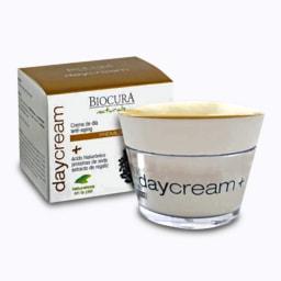 Biocura Naturals Creme Dia/Noite