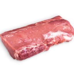 Lombo de Porco