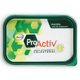 BECEL® Creme para Barrar Magro Pro-Active