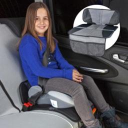 Base para Cadeira de Criança