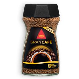 DELTA® Café Gran Solúvel