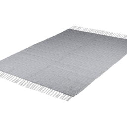 Meradiso® Tapete Dupla Face 150x200 CM