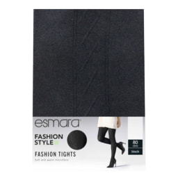 Esmara® Collants 80 DEN