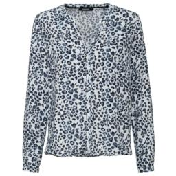 Esmara® Blusa para Senhora