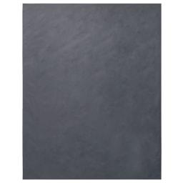 Meradiso® Toalha de Mesa