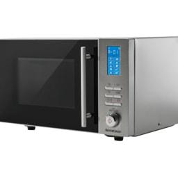 SILVERCREST® KITCHEN TOOLS Micro-ondas 800–1000 W