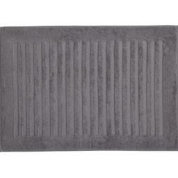 MIOMARE® Saída para Duche 50x70 cm