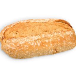Pão Trigo da Avó