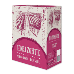 Horizonte® Vinho Tinto