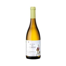 QUINTA DO CARDO® Vinho Branco Beira Interior Biológico DOC