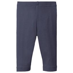 Lupilu® Leggings para Menina