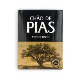 CHÃO DE PIAS® Vinho Tinto