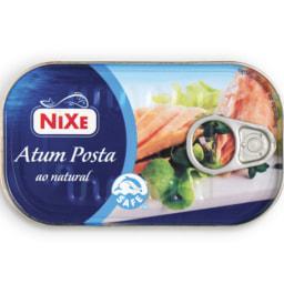 NIXE® Atum Posta ao Natural