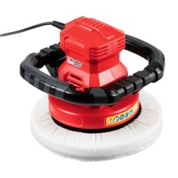 ULTIMATE SPEED® Máquina de Polir 120 W
