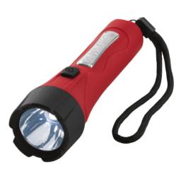 LIVARNO® LUX Lanterna de Bolso LED