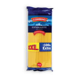 COMBINO® Esparguete XXL