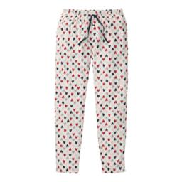 Esmara Lingerie® Calças de Pijama para Senhora