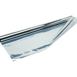 POWERFIX® Película de Proteção UV/ Espelhada