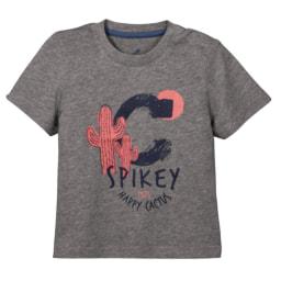 Lupilu® T-shirt 3 Un.