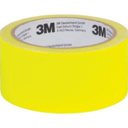 3M® Fita Adesiva de Tecido