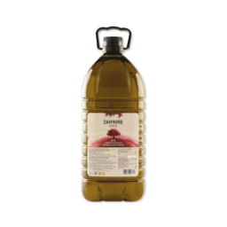 Chaparro® Azeite