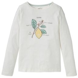 Pepperts® Pijama para Rapariga