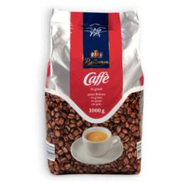 BELLAROM® Café em Grão