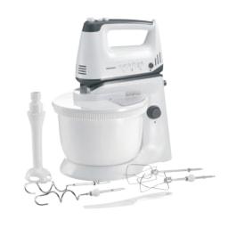 Silvercrest Kitchen Tools® Conjunto de Batedeira 300 W 10 Pçs.