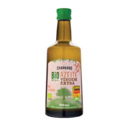 Chaparro®  Azeite Virgem Extra