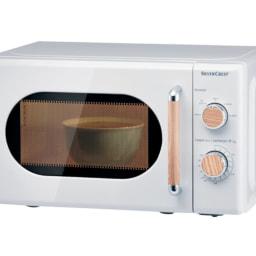 Silvercrest Kitchen Tools® Micro-ondas 700 W