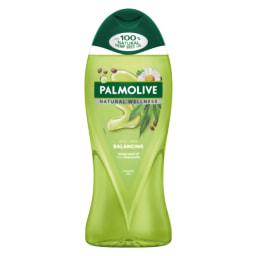 Palmolive® Gel de Banho
