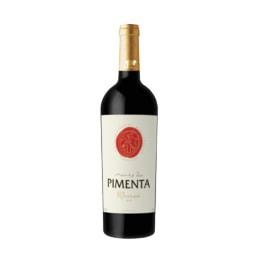 Monte da Pimenta® Vinho Tinto Regional Alentejano Reserva