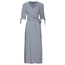 Esmara® Vestido Comprido para Senhora
