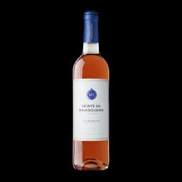 MONTE DA RAVASQUEIRA Vinho Rosé Regional
