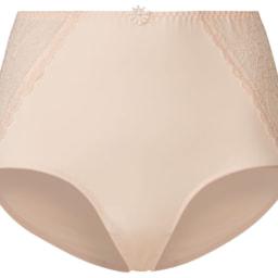 Esmara Lingerie® Cuecas Modeladoras Oversize