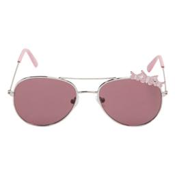 AURIOL® Óculos de Sol para Criança