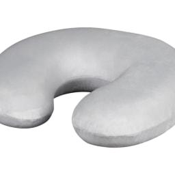Meradiso® Almofada para Nuca / Cervical