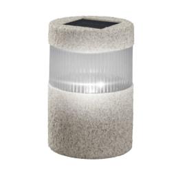 LIVARNO LUX® Iluminação Solar LED