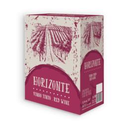 HORIZONTE® Vinho Tinto BIB