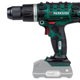 Parkside® Aparafusadora Impacto 20V sem Bateria