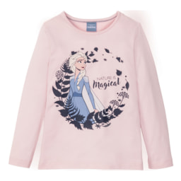 Lizenz® Pijama para Menina