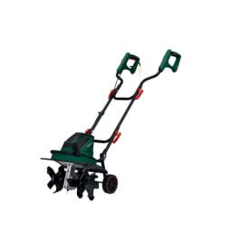 Parkside® Motoenxada Elétrica 1400 W