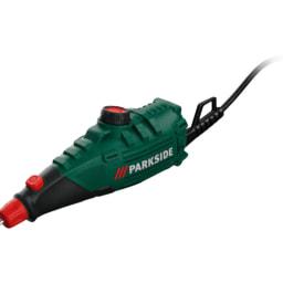 Parkside® Máquina de Gravar