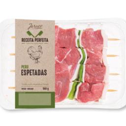 Jaruco® Espetadas de Peru