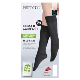 Esmara® Collants / Leggings / Meias Altas