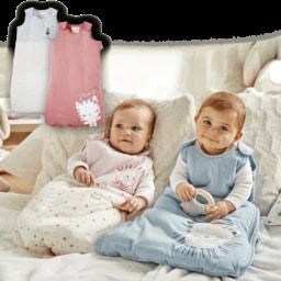 POCOPIANO® Saco de Dormir para Bebé