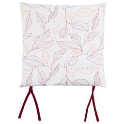 Livarno Home® Almofada para Cadeira 40x40 CM